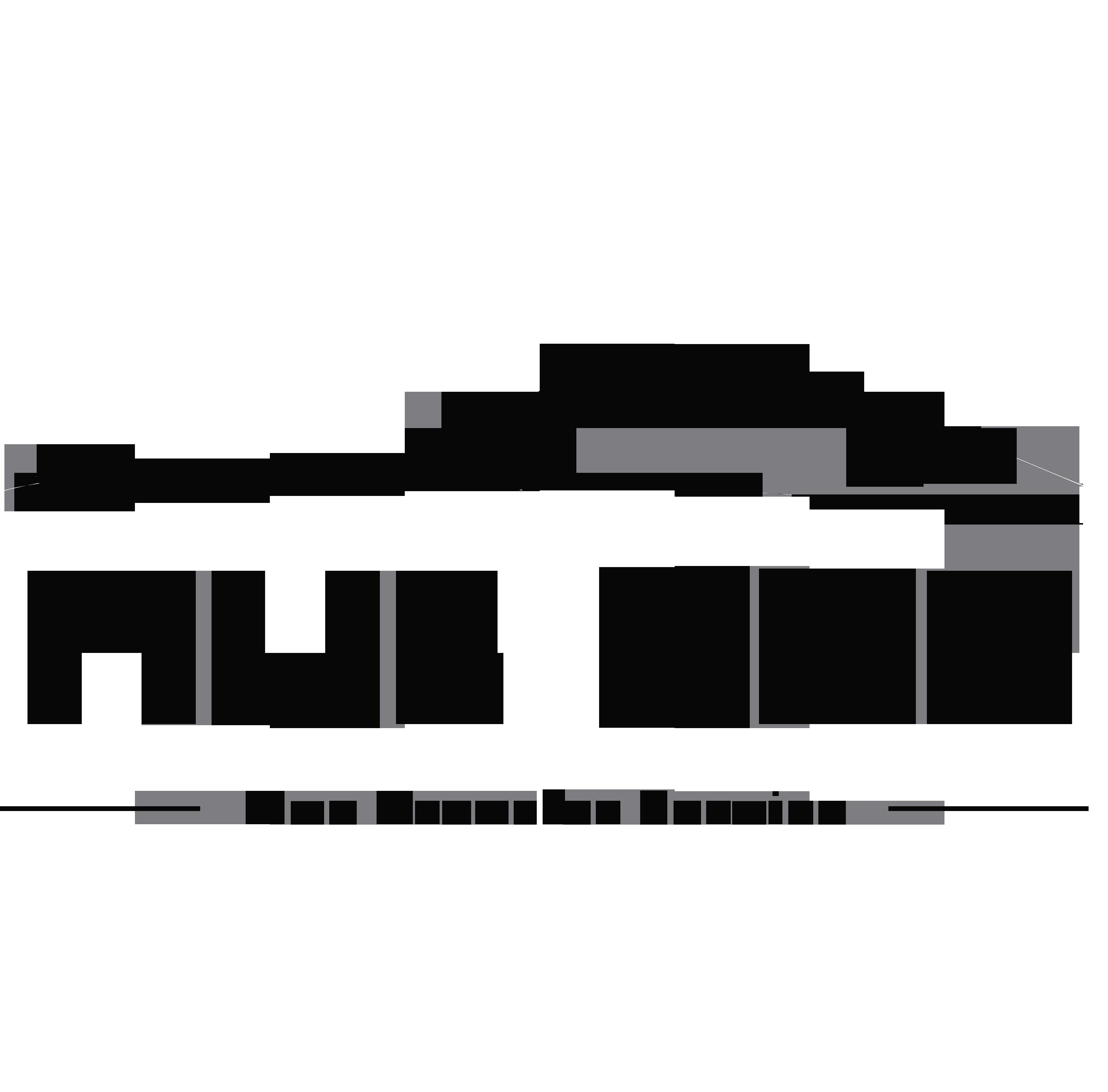 Hue Car Rental