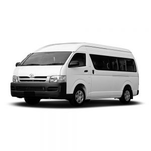van-hue-transfer-service